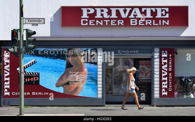 Die Top 150 Sex-Shops in Deutschland www123poicom