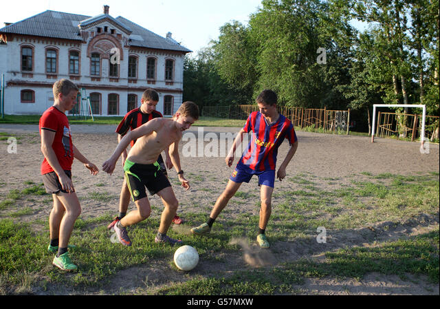 Danil Stock Photos & Danil Stock Images - Alamy
