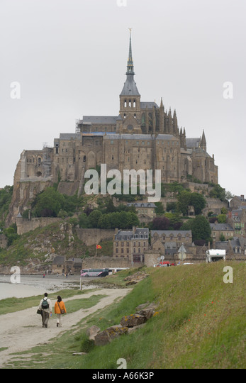 mont tombe stock photos mont tombe stock images alamy