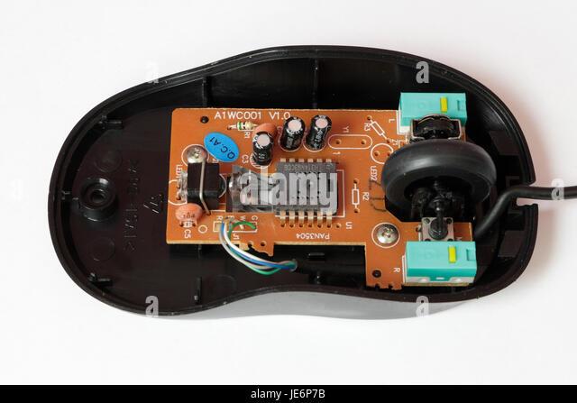 Mouse Switch Repair Elakiri Munityrhelakiri: Optical Mouse Wiring Diagram At Gmaili.net