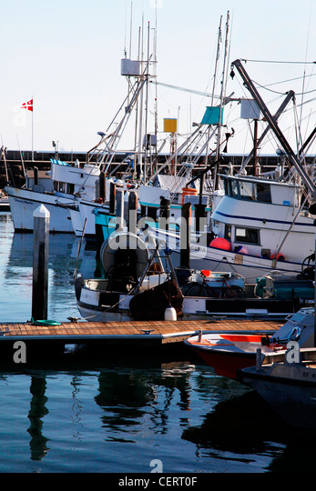 Fishing Fleet Stock Photos Fishing Fleet Stock Images
