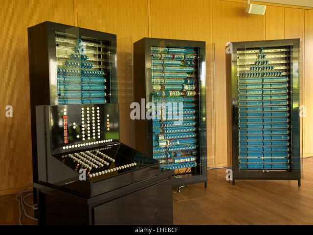 Z3 Stock Photos Amp Z3 Stock Images Alamy