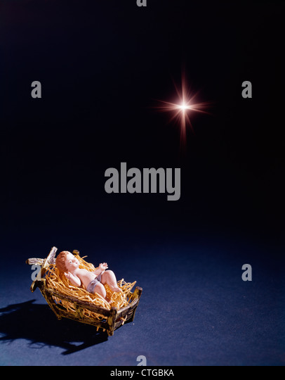 Manger stock photos amp manger stock images page 5 alamy