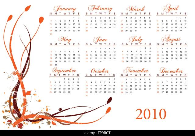 Wednesday Vector Vectors Stock Photos & Wednesday Vector Vectors Stock ...