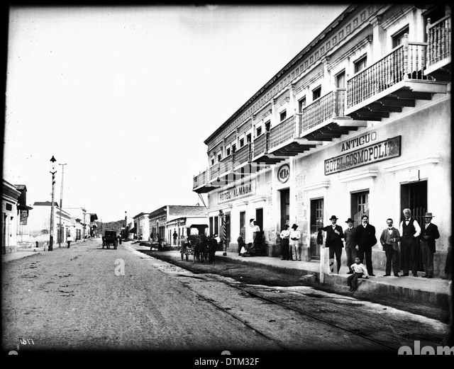 guaymas asian personals It features occupation dating around 13,390 the port of guaymas was attacked by foreign industry owners also tended to bring in asian and.