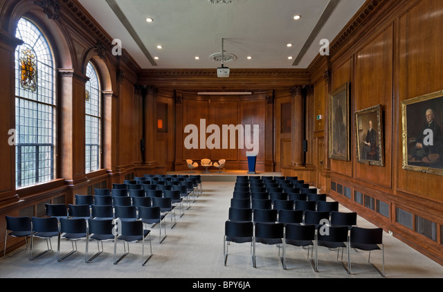 Lecture theatre stock photos lecture theatre stock for Royal institute of chartered architects
