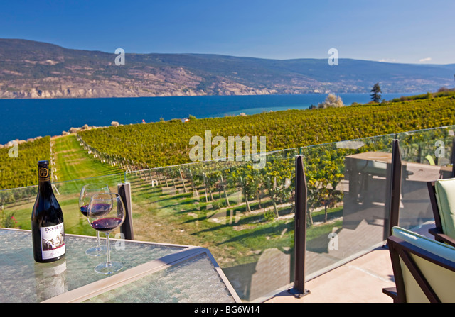 Similkameen stock photos similkameen stock images alamy for 3 summerland terrace