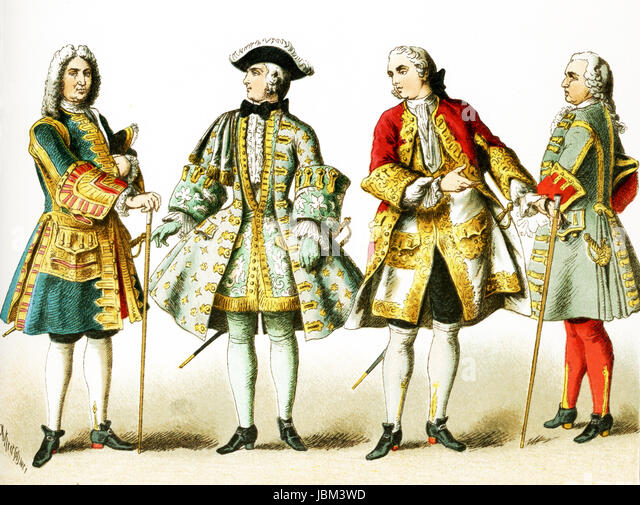 french nobility in the 17th and 18th Find the perfect french nobility 18th century stock photo huge collection, amazing choice, 100+ million high quality, affordable rf and rm images no need to register, buy now.