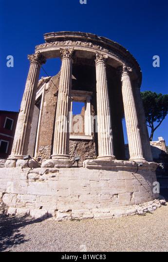gregoriana in rome italy - photo#25