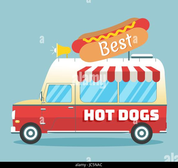 Photo also September 10 National Hot Dog Day also  furthermore Hot Dogs further Bacon doge. on oscar mayer dogs cartoon