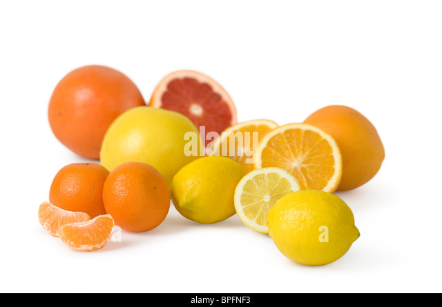 satsuma mature singles With proper attention given to selection of the more cold hardy varieties, along with recommended care, citrus fruits can be successfully grown around homes in the coastal and extreme southern areas of alabama.