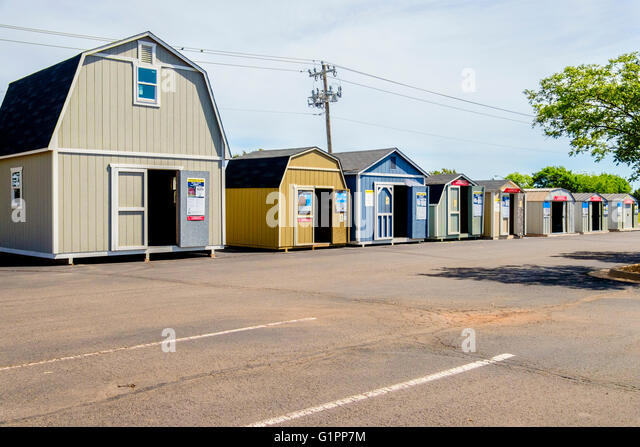 Parking space for sale stock photos parking space for for Build on your lot oklahoma