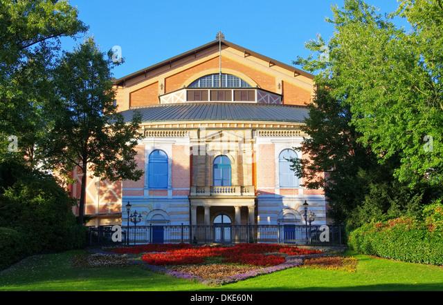 Blaues Haus Bayreuth Gallery Blaues Haus Bayreuth With