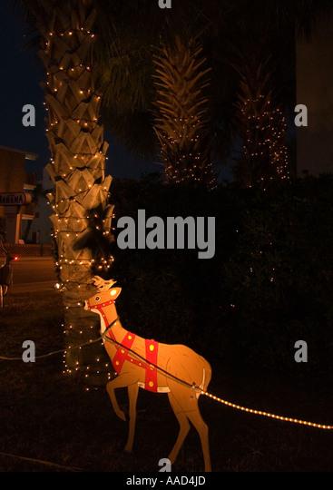 Pardue Stock Photos & Pardue Stock Images - Alamy
