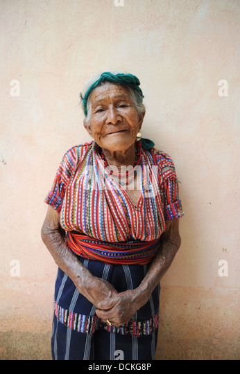 solola women Find the perfect solola stock photo huge collection, amazing choice, 100+ million high quality, affordable rf and rm images no need to register, buy now.