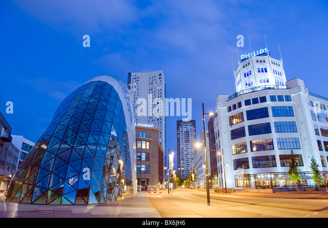 Fuksas stock photos fuksas stock images alamy for Architecture firms in italy