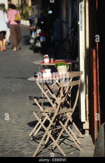 Coffee Near Il Moro Restaurant