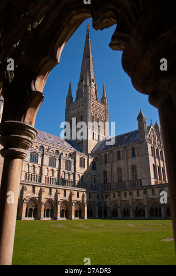 Transept Stock Photos Amp Transept Stock Images Alamy