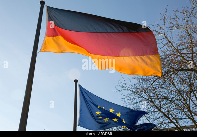 Germany Flies Stock Photos Amp Germany Flies Stock Images