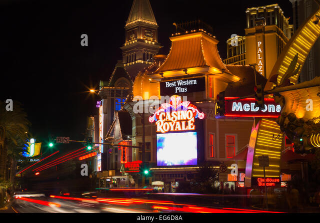royal vegas casino usa