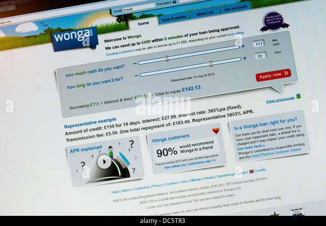 Payday loans in melbourne fl picture 7