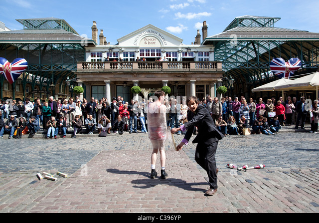 Marvellous Covent Garden Market Stock Photos  Covent Garden Market Stock  With Licious Covent Garden Market West End Tourist Site Associated With Royal Opera  House And Former With Cute Magic Garden Pub Battersea Also Gray Gardens In Addition Led Garden Fairy Lights And Wwwgardeningnaturallycom As Well As Plants Vs Zombies Garden Warfare  Additionally Ornamental Garden Fencing From Alamycom With   Licious Covent Garden Market Stock Photos  Covent Garden Market Stock  With Cute Covent Garden Market West End Tourist Site Associated With Royal Opera  House And Former And Marvellous Magic Garden Pub Battersea Also Gray Gardens In Addition Led Garden Fairy Lights From Alamycom