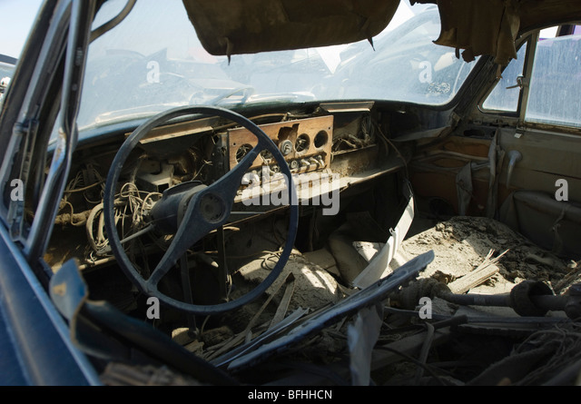 car wheel broken stock photos car wheel broken stock images alamy. Black Bedroom Furniture Sets. Home Design Ideas