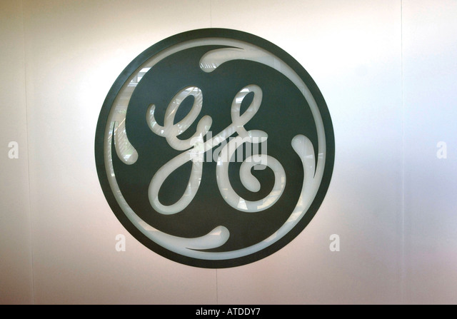 globalization at general electric case General electric ceo jeff immelt defended his vision of globalization in a wide-ranging speech thursday while also advocating president donald trump's america first focus.