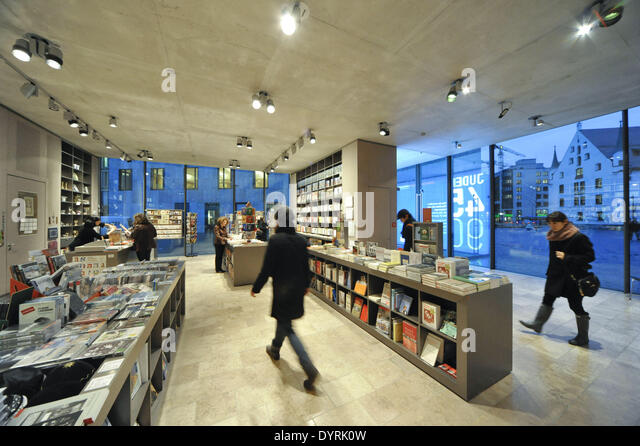 jewish library stock photos - photo #18