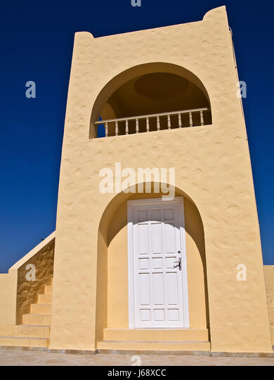 Staircase Tower Elevation : South elevation staircase stock photos