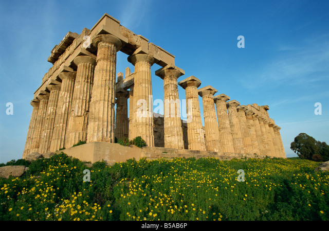 sicily island singles & personals Where to find the best ancient ruins and art in sicily,  the oldest peripteral doric temple in sicily, dating to the 6th century bc.