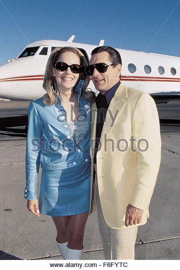 Casino 1995 actors