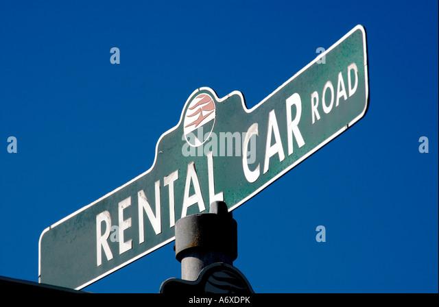 Sarasota Florida Car Rental Companies