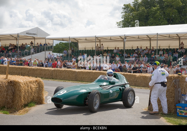 Hillclimb Stock Photos Hillclimb Stock Images Alamy