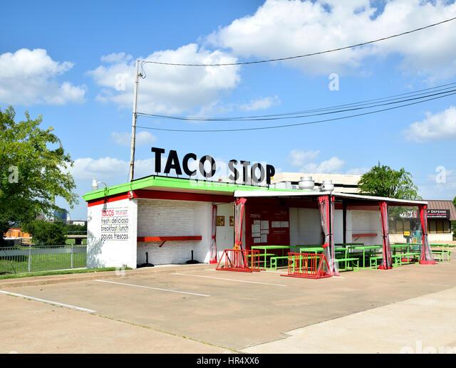 Colorado City Tx Fast Food