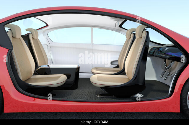 autonomous car concept stock photos autonomous car concept stock images alamy. Black Bedroom Furniture Sets. Home Design Ideas