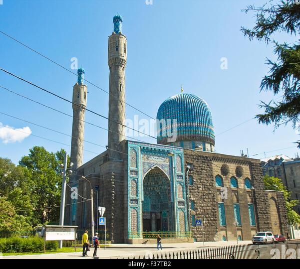 petersburg muslim Fbi investigating attack threat against st petersburg  petersburg — hatem jaber  ones who tarnish muslim images, he said the st petersburg.