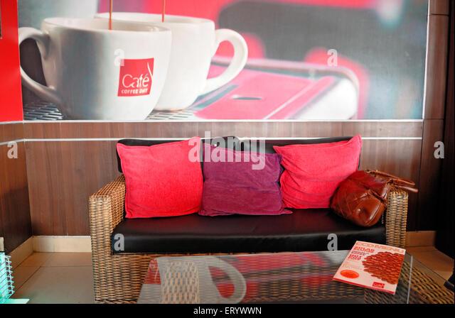 Gourmet Coffee Bar And Kitchen Bradford