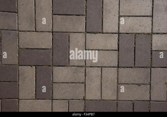 Paving Blocks Stock Photos & Paving Blocks Stock Images - Alamy