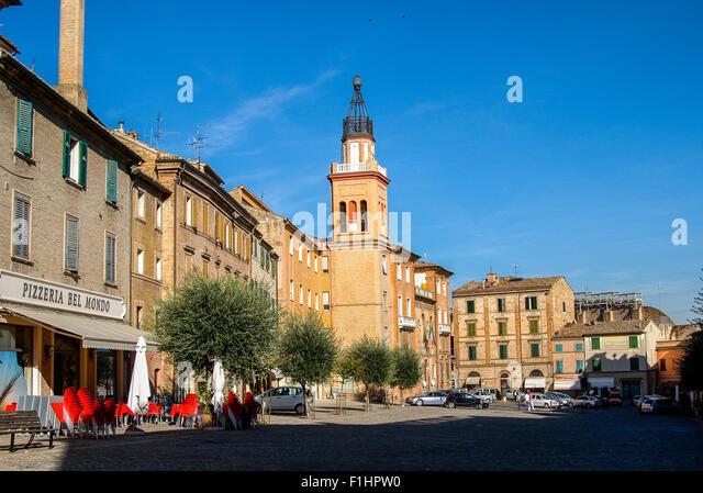 copagri marche macerata italy - photo#3