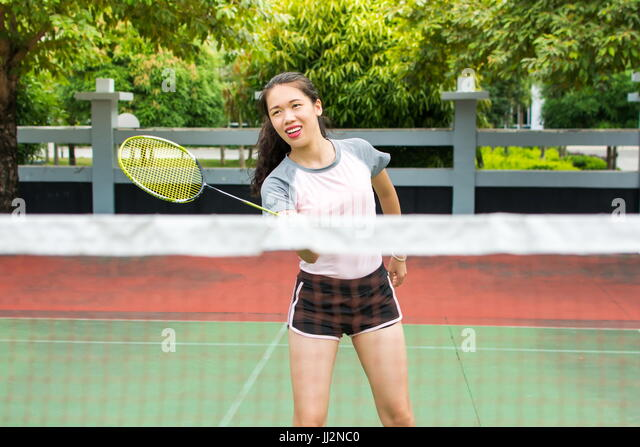umpire asian women dating site Asian singles and personals on the best asian dating site meet single asian guys and asian women find your mr right or gorgeous asian bride right now.