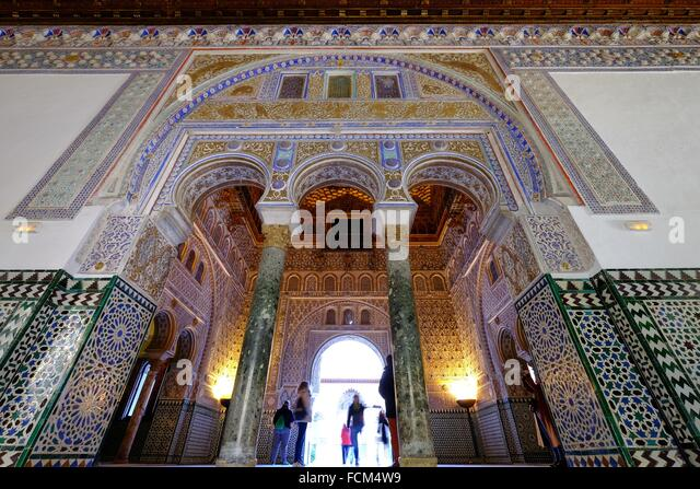 Don Pedro Palace Stock Photos & Don Pedro Palace Stock ...
