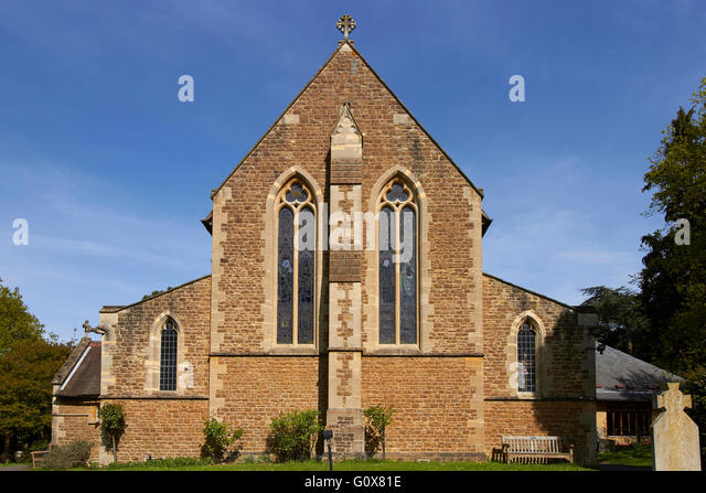 Ditton Stock Photos Amp Ditton Stock Images Alamy