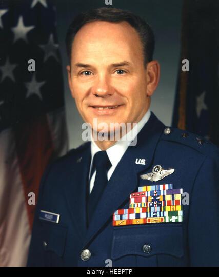 David R Musser