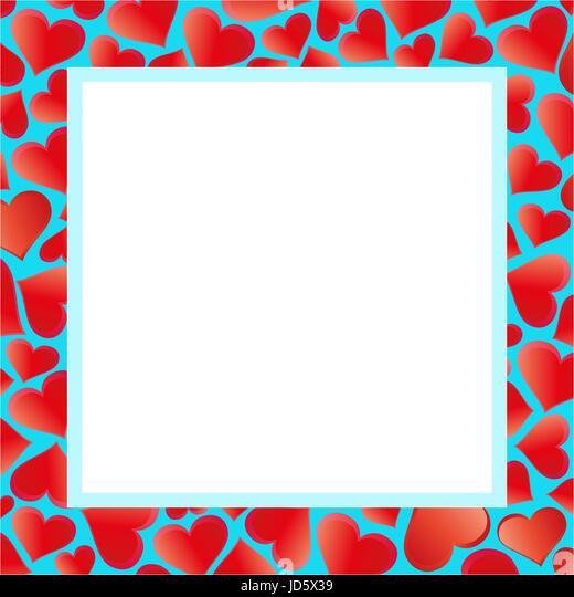 Romanticism Stock Vector Images - Alamy