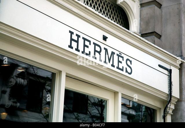 hermes paket shop dusseldorf tracking support. Black Bedroom Furniture Sets. Home Design Ideas