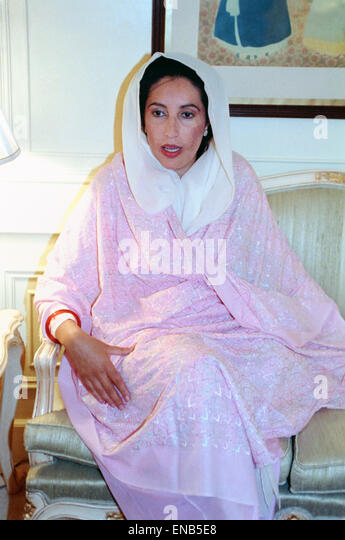 Pakistan Peoples Party Stock Photos & Pakistan Peoples ...