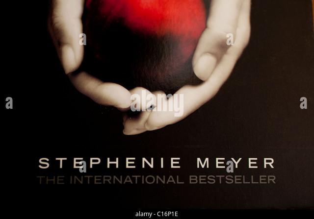 Romance Book Cover Stock Photos : Romance novel cover stock photos