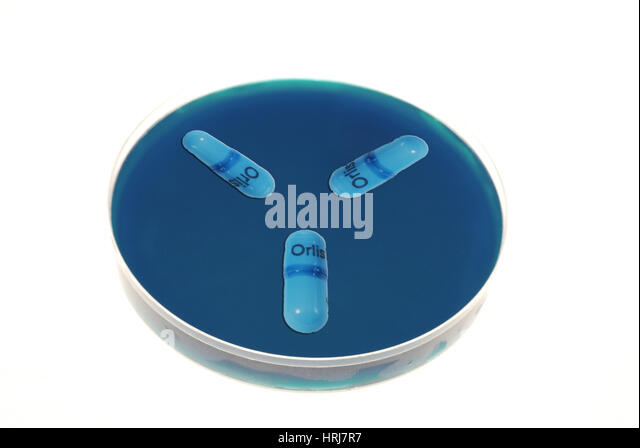how can i buy viagra at