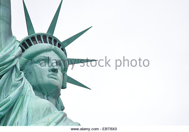 veiw from a statue essay There is another excellent and well-written essay on the history of the statue available  at the base of the statue of liberty, the new colossus has helped to.